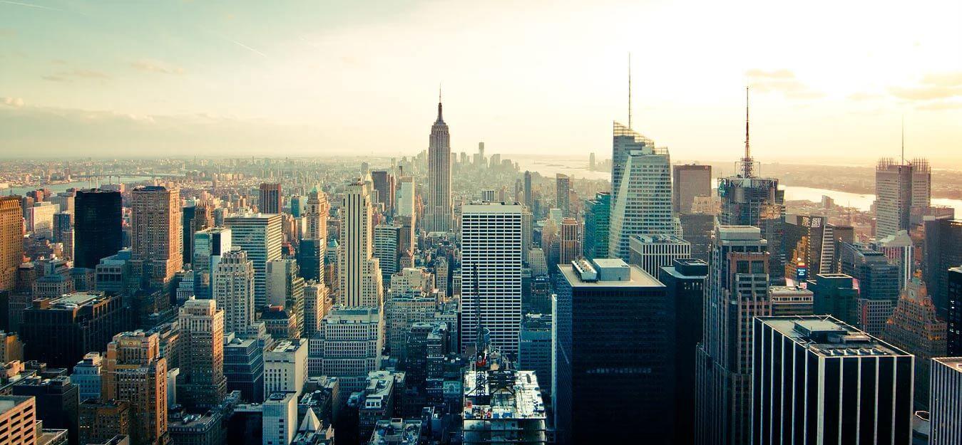 NYC estate litigation