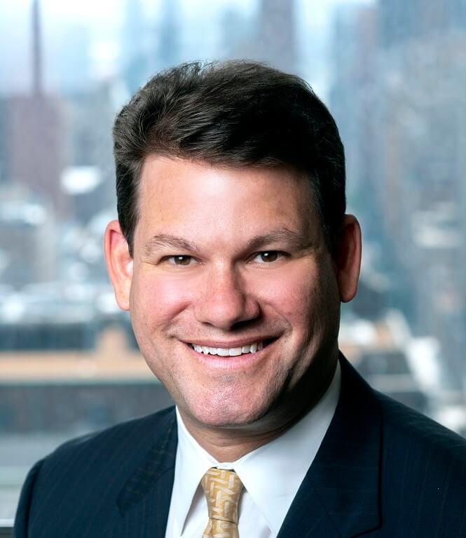 NYC Legal Malpractice Defense Lawyer