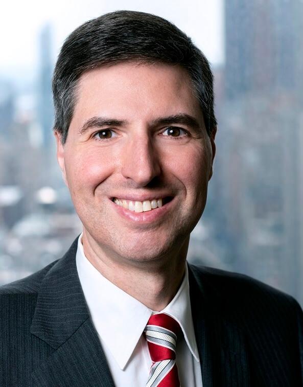 ny-attorney-nyc-new-york