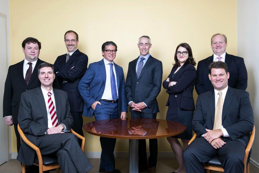 NYC professional malpractice defense -